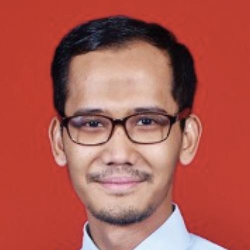Dr. Muhibuddin Fadhli