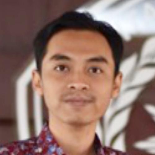 Dr. Rohmat Aldy Purnomo